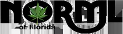 normlfl-logo